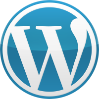 Blogs WordPress