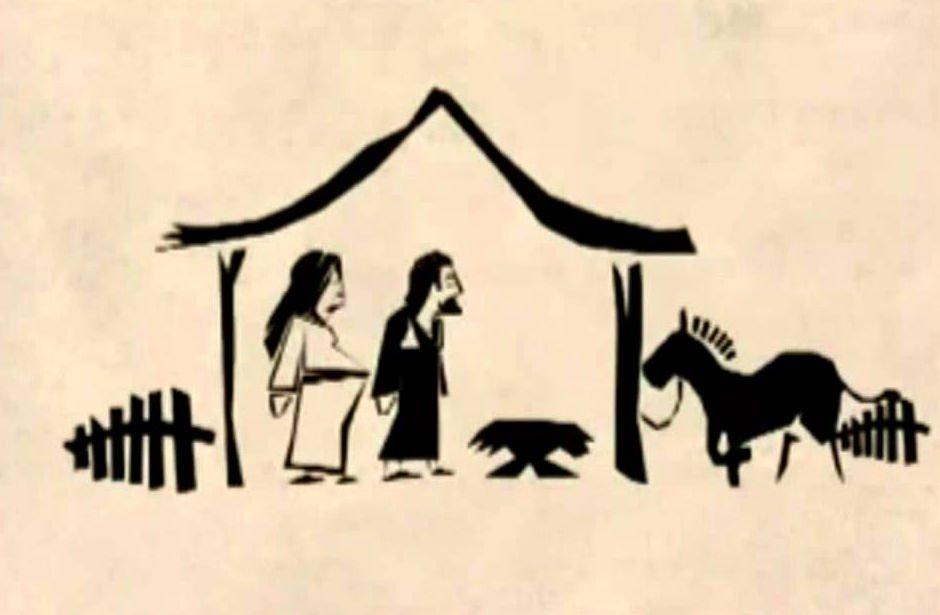 O Nascimento de Jesus, um cordel sobre o Natal