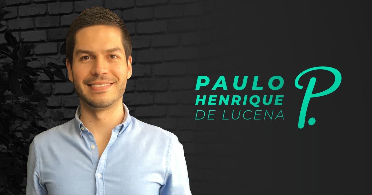 Paulo Henrique de Lucena